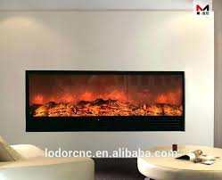 Fireplace Services  Woodstove U0026 Sun  Santa Cruz  CAFireplace Brands