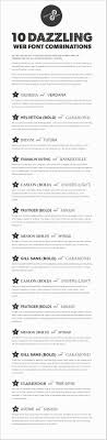 Best Font For A Professional Resume Professional Resume Templates