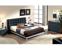 ikea black bedroom furniture. Ikea Black Furniture. Bedroom Furniture Sets In Queen For F