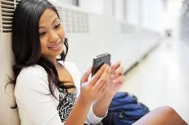 Notice webmasters ebony teen girls