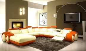 Living Room Furniture North Carolina Living Room Furniture North Carolina The Best Living Room Ideas 2017