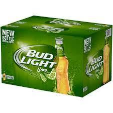 bud light lime patio umbrella beautiful bud light lime beer 24 pack 12 fl oz