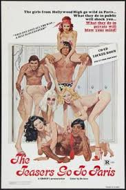 1st birthday part 3 robert mcginnis the living legend of the ilration art more than 1 500 covers of pulp and romance books hundreds of
