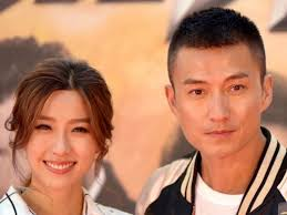 This drama the unholy alliance is about surfer ko tsz kit, who runs a b&b in taiwan, is ambushed by assassins. Joel Chan And Elaine Yiu Say The Unholy Alliance Is A Challenge