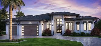 house plans blueprints home designs