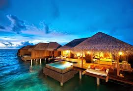 most beautiful places in the world for holiday. Simple For Most Beautiful Travel Destinations In The World With Places For Holiday L