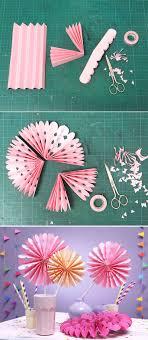 Best 25 Geburtstagsdeko Ideas On Pinterest Gartenparty Deko