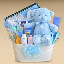 cute baby shower gift ideas for boys ba shower gift basket ideas archives ba shower diy idea