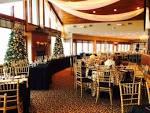 Blackberry Ridge Golf Club - Sartell, MN. Floor to Ceiling Windows ...