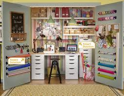 craft room ideas bedford collection. Office Craft Ideas. Unique Ideas Ikea Furnitu On Room Decorating Pictures Craf Bedford Collection E