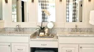 master bathroom cabinets ideas. Fine Master Master Bathroom Vanity Ideas Pictures Remarkable Best  Bath On  With Master Bathroom Cabinets Ideas V