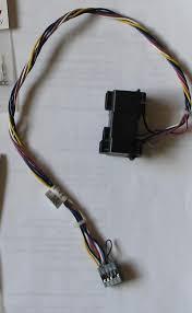 need help dell inspiron new case switch wiring problem need help dell inspiron 570 new case switch wiring problem 4gjjt general hardware desktop dell community