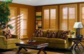 lafayette interior fashions lafayette plantation shutters