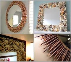 Diy Home Decor Ideas Incredible 12 Original DIY Decoration Articles About  Apartment 13