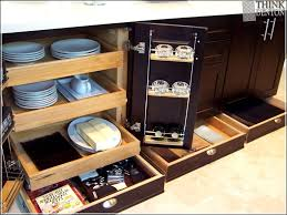 Pull Outs For Kitchen Cabinets Pull Out Drawers For Kitchen Cabinets Hd Home Wallpaper