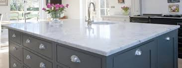 how indestructible are the natural kitchen countertops kitchen worktop advice