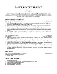Ny Resume Sales Custom Scholarship Essay Editing Site Gb Custom