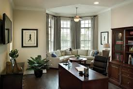 Small Picture Luxury Home Office Design Home Design Ideas