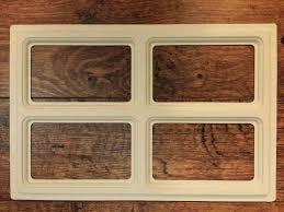 inserts small glass replacement garage door windows door fabulous garage replacement inserts small window shade wageuzi