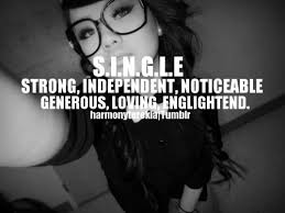 Single Women Quotes Best Single Women Quotes Sayings Single Women Picture Quotes