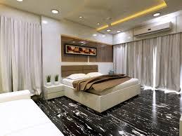 Latest Bedroom Interiors Bedroom Modern Bedroom Interior Vray Rendered 3d Model Skp