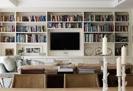 Astonishing Living Room Bookcases Metatagscheck Interesting Bookshelves Living Room Model
