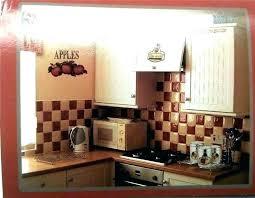 kitchen counter accessories kitchen decorative accessories kitchen counter decoration decorative accessories