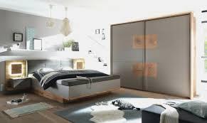 Die Schockierende Offenbarung Von Home Design Informationen