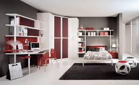 Maroon Bedroom Bedroom Perfect Blue Sheet Platform Bed And Grey Furry Rug Also