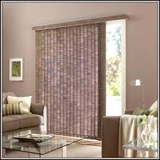 wonderful door curtains target furniture sliding glass door