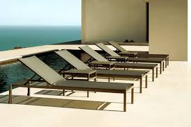 luxurious outdoor furniture. luxury garden furniture quality store luxurious outdoor