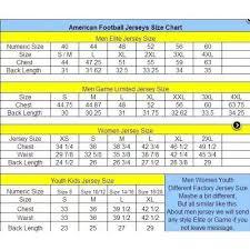 Youth Mack Wilson Alabama Crimson Tide White 2019 Ncaa Football Jersey