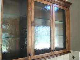 installing glass in cabinet doors large size of inserts replacement cabinet doors corner glass cabinet replace