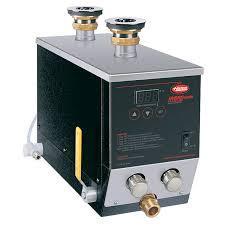 3cs sink water heater continuous sanitizing hot water rinse sink water heater 3cs2 hydro heater sanitizing sink heater
