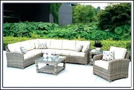 surprising zing patio furniture naples fl image concept