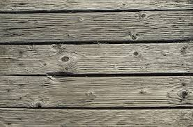 Old wood board Free Clip Wood Boards Old Grain Wooden Boards Board Sketchup Texture Club Wood Boards Old Free Photo On Pixabay