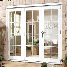 blinds between glass door inserts exterior doors with built in enclosed storm steel entry doo