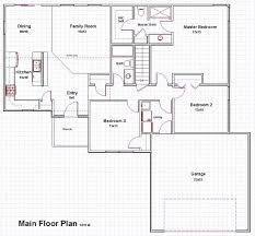open modern floor plans house plans and design modern house plans open concept