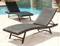 target lounge chairs chaise lounge cushions double chaise lounge chaise lounge outdoor cushions