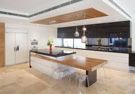 Kitchen Roof Design Unique Inspiration Design