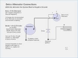 one wire alternator diagram wiring diagram collection 1 wire alternator wiring diagram dolgular of one wire alternator wiring diagram on one wire alternator diagram