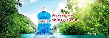 Kết quả hình ảnh cho nước bidrico