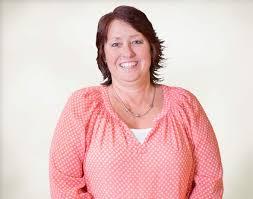 Jeanne Aldridge - NFP/Lenders Risk