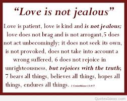 Love Jealousy Quotes Beauteous Awesome Jealousy Quotes Pics Sayings Hd Wallpapers