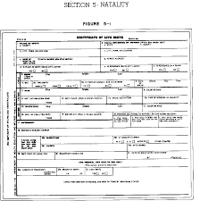 Pictures Of Blank Birth Certificates Adorable The Steady Drip Time To Repost Blank US Birth Certificate Form