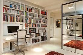 bookshelf around window full size of in bookshelves around built in bookshelves and desk built vitalsource bookshelf around window