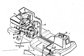 century motor wiring diagram wiring diagram d1056 century 1 2 hp 3 sd direct drive fan er motor 208