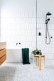 Modern Bathroom Home Design Minimal Bathroom Inspiration Bad