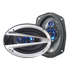 sound system speakers for cars. sound system speakers for cars p