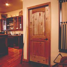 modular knotty pine interior doors interior door kvhbadv